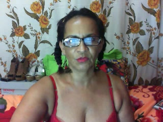 LiliHot69 - VIP Videos - 1718213