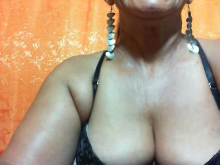 LiliHot69 - VIP Videos - 2138043