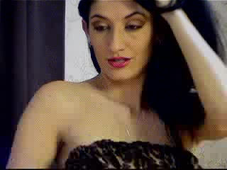 BeatrixCharm - Free videos - 2966763