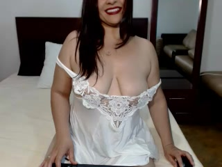 SexyAndrea69 - Video VIP - 124219723