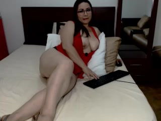SexyAndrea69 - Video VIP - 125073713