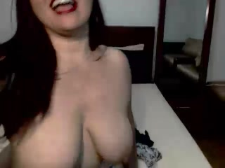 SexyAndrea69 - Video VIP - 125316553