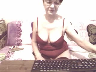 SexyGianina - Video VIP - 2377943
