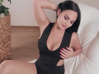 KatyBlake - Free videos - 80549503