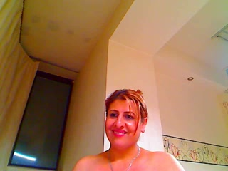OneHornyWife - Video VIP - 797633