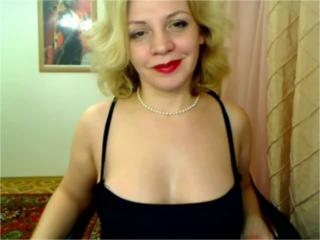 AmazingDeborah - VIP Videos - 346443