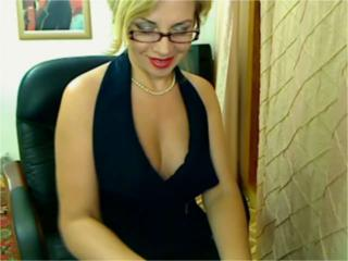 AmazingDeborah - VIP Videos - 544853