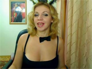 AmazingDeborah - VIP Videos - 561793
