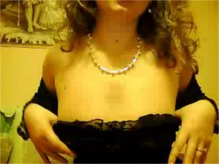 LovelyDelicia - Free videos - 131493