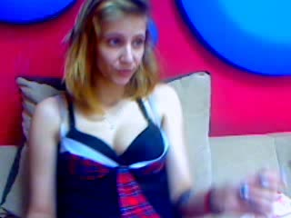TeDessir - VIP Videos - 2036343