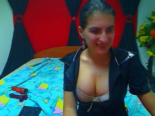 LovelyNickyX - VIP Videos - 931943