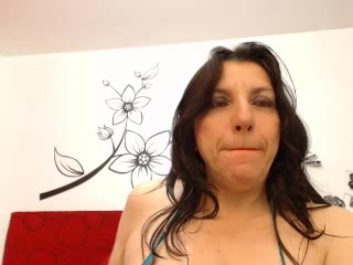 EdnnaMature - Video VIP - 3083053