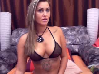 BombBlondEmily - VIP Videos - 2208903