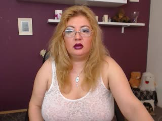 TresSexyMadame - Video VIP - 2091863