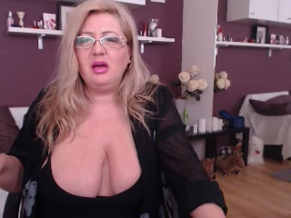 TresSexyMadame - Video VIP - 2321283