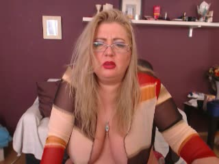 TresSexyMadame - Video gratuiti - 2612883