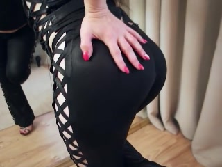 AlissaLust - Video gratuiti - 78462813