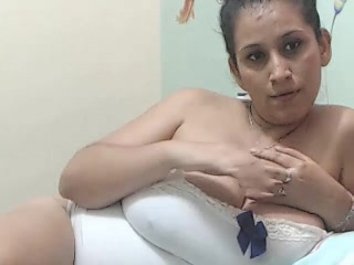 StrongAndKatty - Vídeos VIP - 3698003