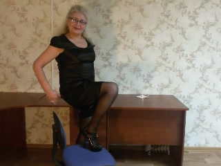BlondXLady - Video gratuiti - 2902043