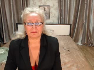 BlondXLady - Video VIP - 2981723