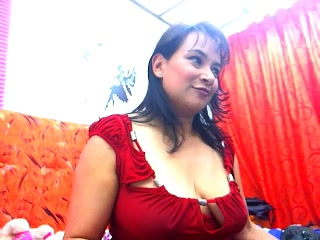 WonderLatin - Video VIP - 10709573