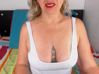 PrettyLadyNaughty - VIP Videos - 119195323