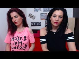 SugarDiamonds - VIP Videos - 127091723