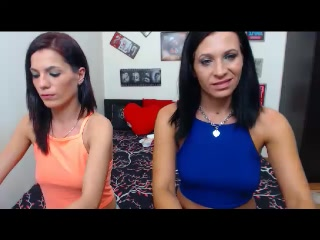 SugarDiamonds - VIP Videos - 74147563