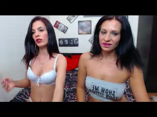 SugarDiamonds - VIP Videos - 75457143