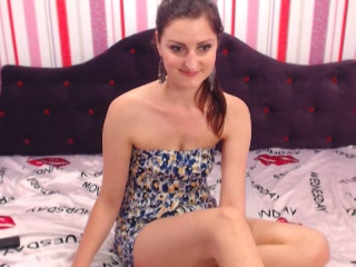 BustyCelie - VIP Videos - 2034633