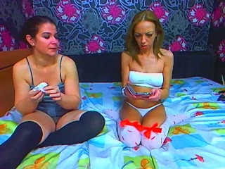 MaturesBlondes - Video VIP - 2421443