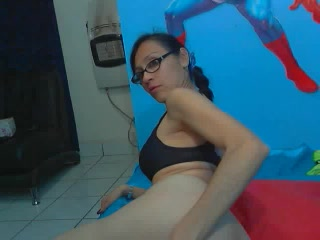 YourSunset - VIP Videos - 1915513