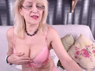 TheBestMatureBB - VIP Videos - 3611433