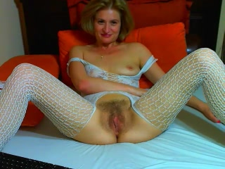 ChatePoilue - Video VIP - 2726343