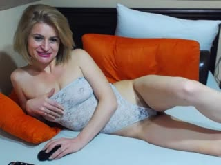 ChatePoilue - VIP-videoer - 3114703