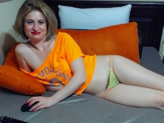 ChatePoilue - VIP-videoer - 3261503