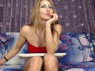 unedoucefille - VIP Videos - 3205953