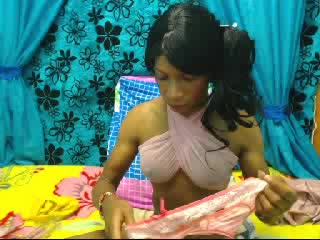 VanessaTsX - VIP Videos - 2124883