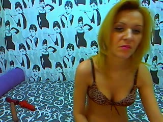 BlondyMILF - VIP Videos - 1947443