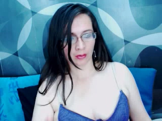 SinFulWish - Video gratuiti - 2167913