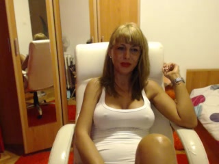 FitnessMature - Video VIP - 2762963