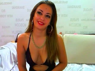 AdnanaHottie - VIP Videos - 2577133