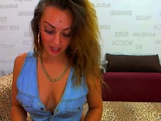 AdnanaHottie - VIP Videos - 2693493