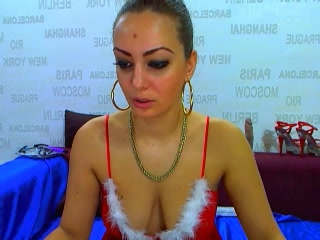 AdnanaHottie - VIP Videos - 2910033