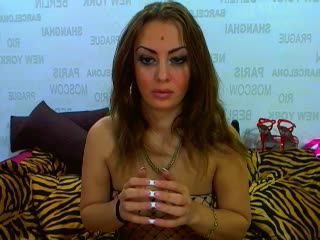 AdnanaHottie - VIP Videos - 2999823