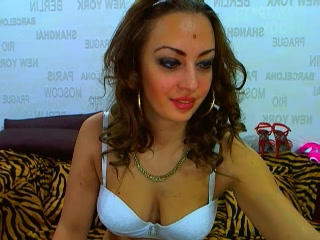 AdnanaHottie - VIP Videos - 3005453