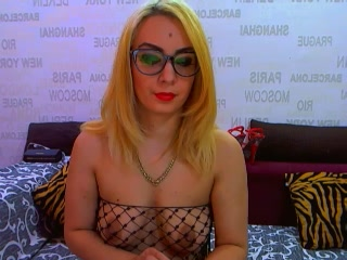 AdnanaHottie - VIP Videos - 3716023