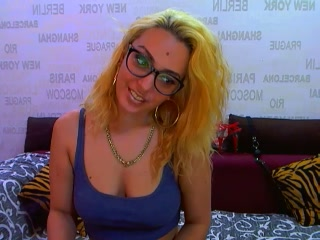 AdnanaHottie - VIP Videos - 3815223