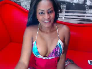 MandyHot69 - Video VIP - 2211433