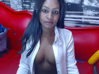MandyHot69 - Video VIP - 2251063
